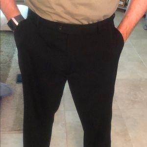 Claiborne Men's dress slacks 36/29